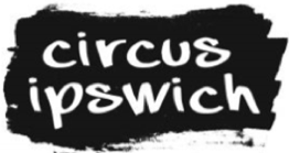 Circus Ipswich